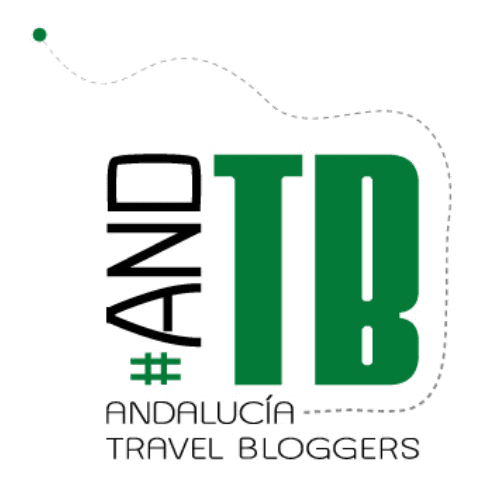 Andalucia Travel Bloggers