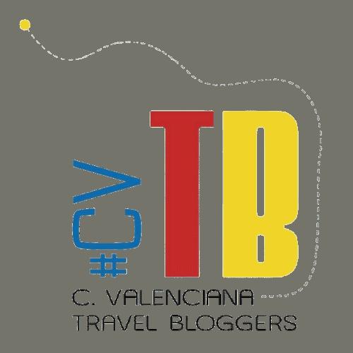 Valencia Travel Bloggers