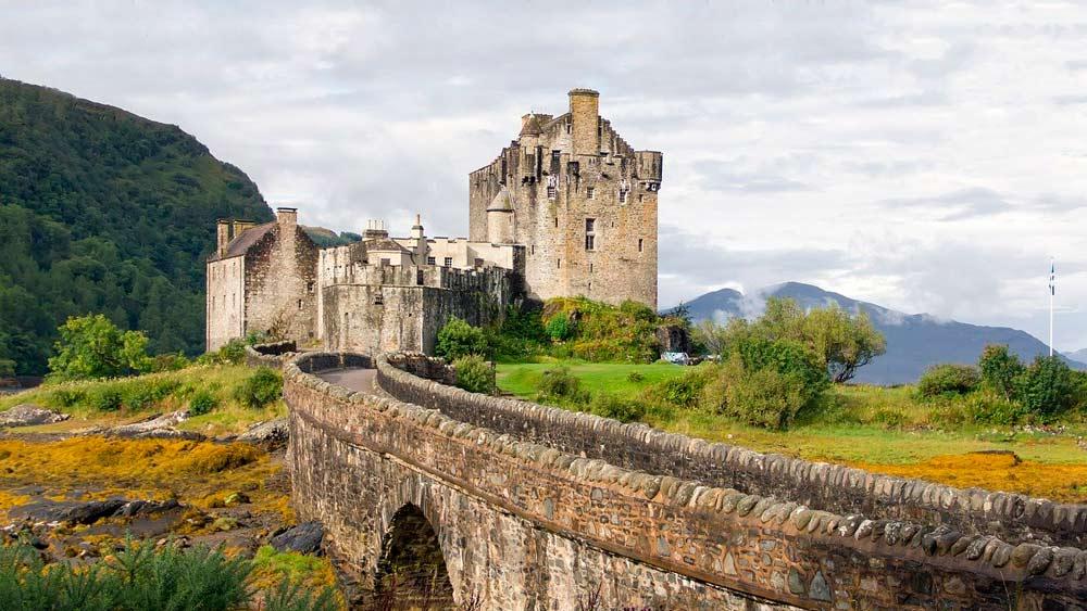 Irlanda del Norte, requisitos de viaje y documentos