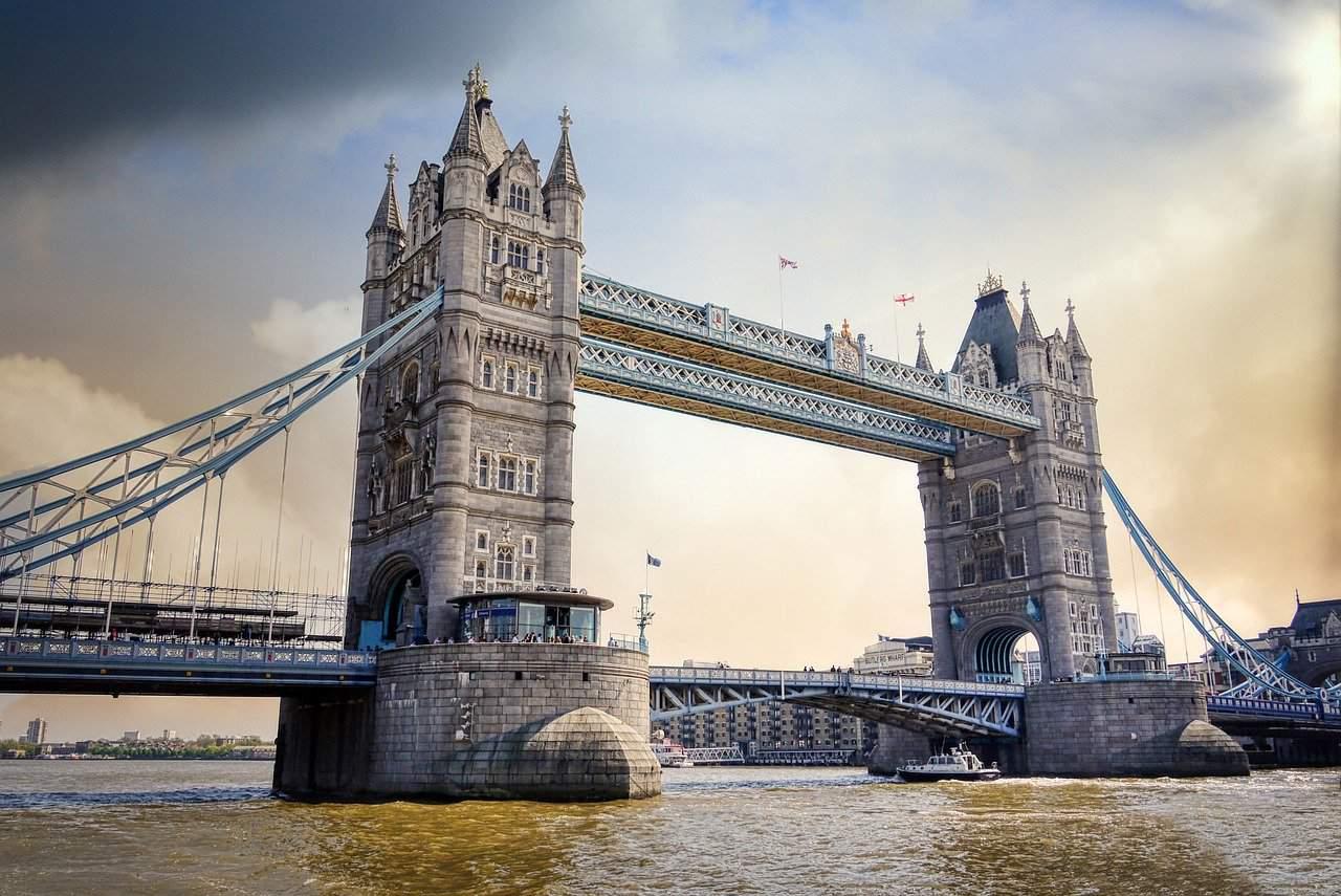 requisitos para viajar a Reino Unido y documentos necesarios