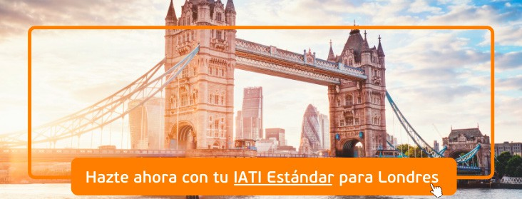 contratar seguro de viaje a Londres