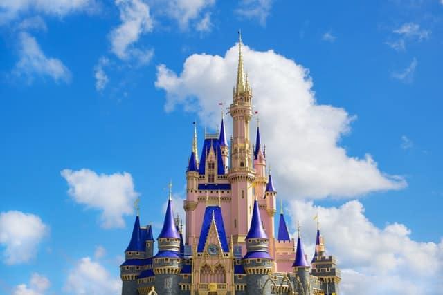 É seguro viajar para os EUA? Orlando, Disney
