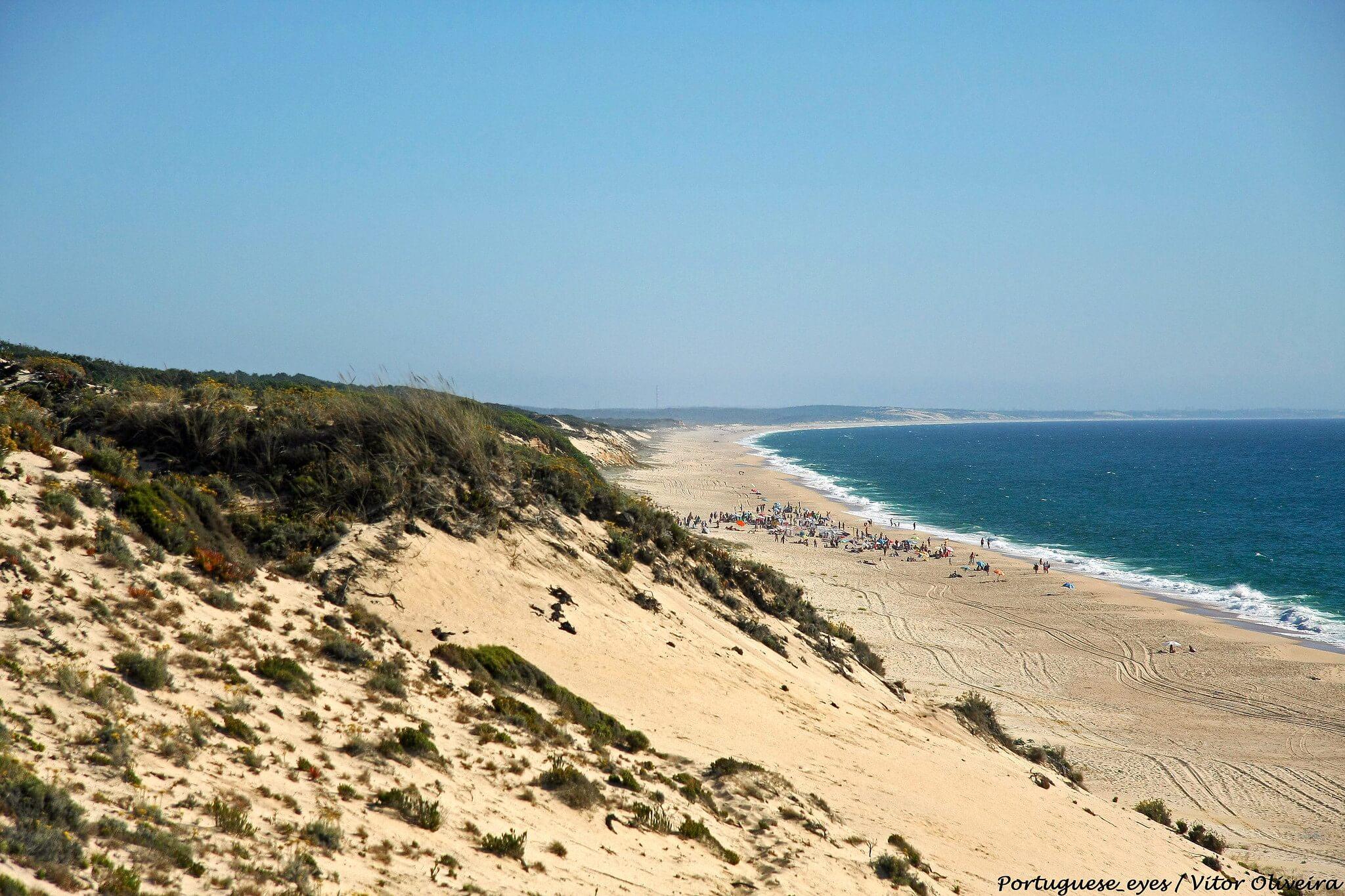 praia aberta nova roadtrip costa alentejana