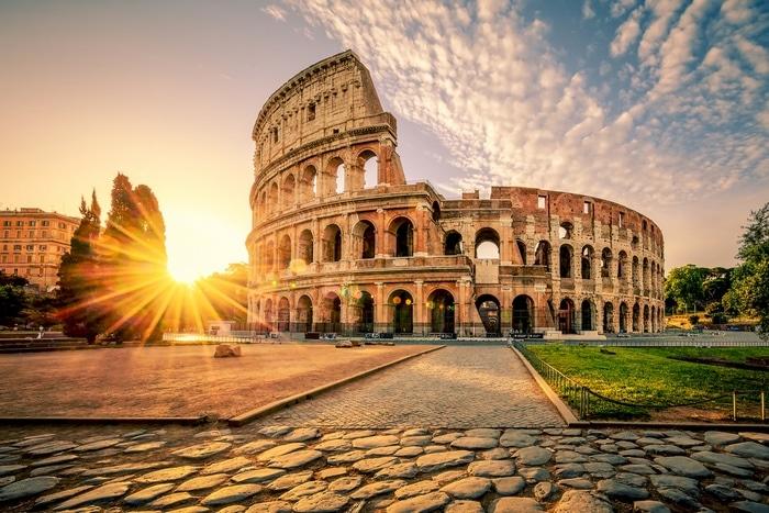 Seguro para viajar na Europa
