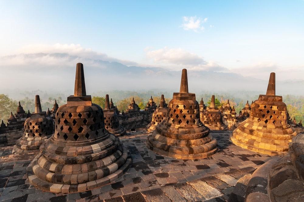 indonesia-ilhas-roteiro-templos