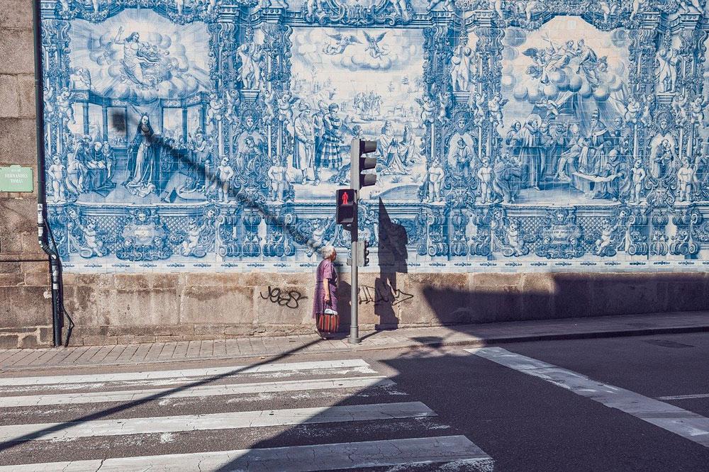 portugal reisen sehenswürdigkeiten covid-19