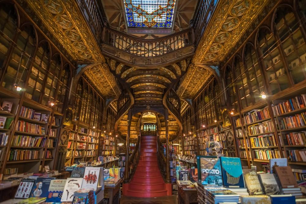 bibliothek lesen recherche bücher