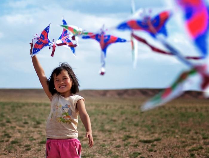reisen fernweh kultureller austausch