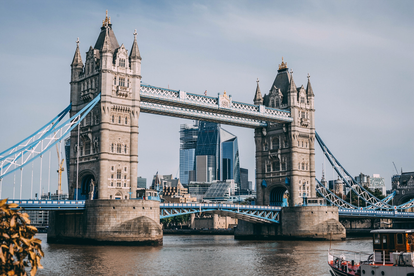 brexit london fragen und antworten