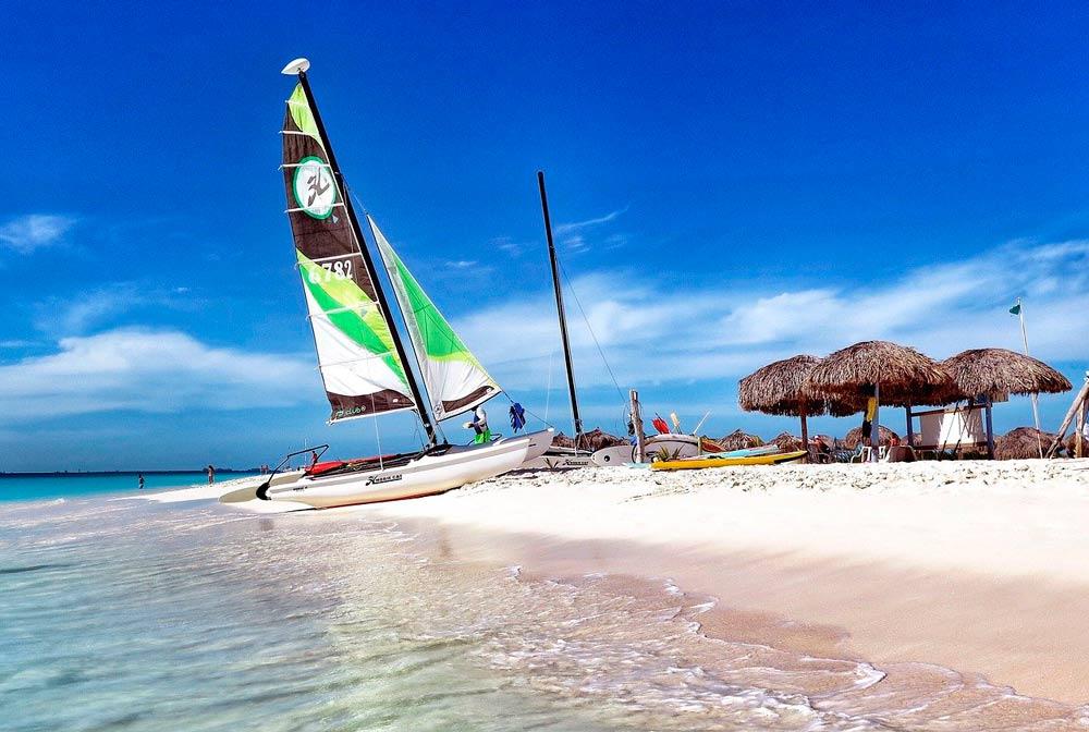 Reiseversicherung für Kuba: Pflichtdokumente