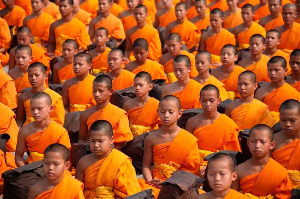 reiseversicherung thailand