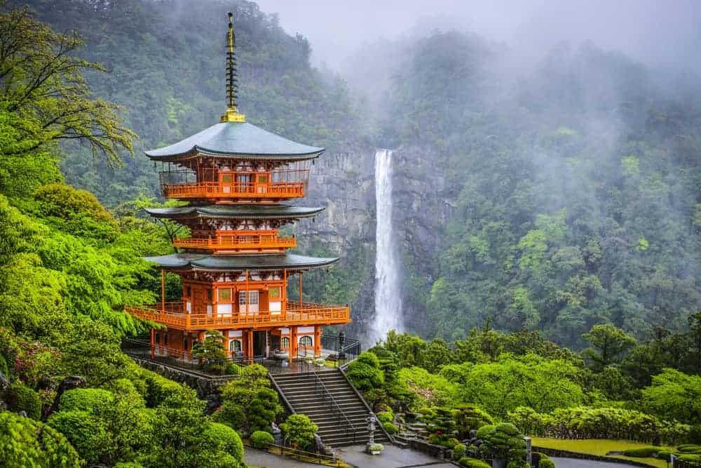 japan krankenschutz im ausland