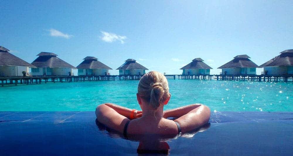 Tipps für sicheres Reisen auf den Malediven